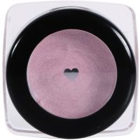 Hard Candy All Lid Up Creme Eye Shadow
