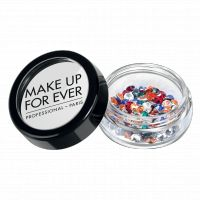 Make Up For Ever Professional Crystal Strass