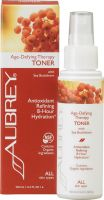 Aubrey Age-Defying Therapy Toner