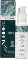 Aubrey Calming Skin Therapy Cleanser