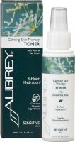 Aubrey Calming Skin Therapy Toner