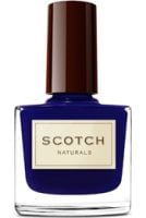 Scotch Naturals Nail Polish