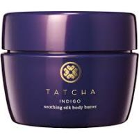 Tatcha Indigo Soothing Body Butter