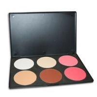 Sedona Lace Contour and Blush Palette