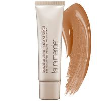 Laura Mercier Foundation Primer -- Radiance Bronze