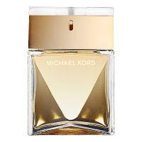 Michael Kors Michael Kors Gold Luxe