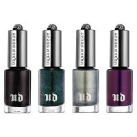 Urban Decay Nail Color