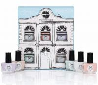 Ciate Doll's House Collection