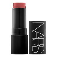 Nars Matte Multiple