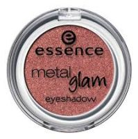 Essence Metal Glam Eyeshadow