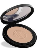 Merle Norman Flawless Effect Oil Control Pressed Powder
