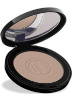 Merle Norman Flawless Effect Pressed Powder