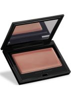 Merle Norman Cream-to-Powder Blush