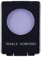 Merle Norman Color Max Shadow