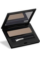 Merle Norman Natural Brow Powder