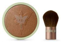 Pixi Beauty Bronzer + Kabuki