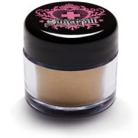 Sugarpill Cosmetics Goldilux Loose Eyeshadow