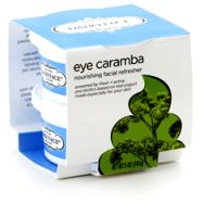 Dairyface Eye Caramba Nourishing Facial Refresher