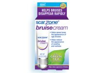 Scar Zone® Bruise Cream