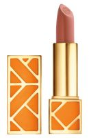 Tory Burch Lip Color Collection