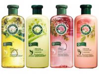 Herbal Essences Smooth & Shine Collection