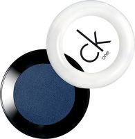 CK One Powder Eyeshadow
