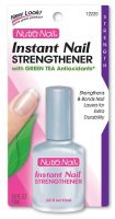 Nutra Nail Instant Nail Strengthener