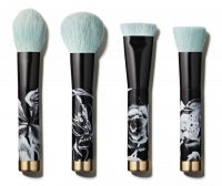Sonia Kashuk Make a Face Brush Set