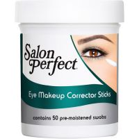 Salon Perfect Eye Makeup Corrector Sticks