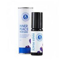 Lotus Wei Inner Peace Perfume