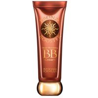 Physicians Formula Glow-Boosting BB Cream
