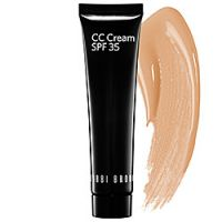 Bobbi Brown CC Cream SPF 35