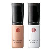 Koh Gen Do Maifanshi Aqua Foundation Illuminator