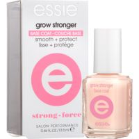 Essie Grow Stronger  Smooth + Protect Base Coat