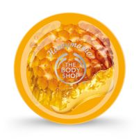 The Body Shop Honeymania Body Butter