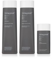 Living Proof Perfect Hair Day Styling + Treatment