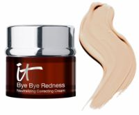 It Cosmetics Bye Bye Redness Color Correcting Cream