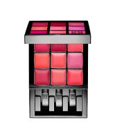 Givenchy Le Prismissime Euphoric Pink Lip & Cheek Palette