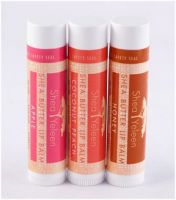 Shea Yeleen International Lip Balm