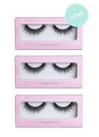 House of Lashes Noir Fairy 3pk
