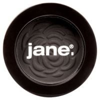 Jane Eye Shadow