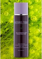 MIchael Todd Blue Green Algae Antibacterial Toner