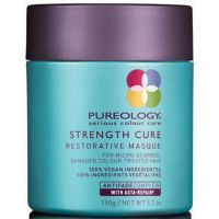 Pureology Strength Cure Restructuring Masque