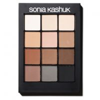 Sonia Kashuk Eye Couture Eye Palette