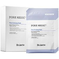 Dr. Jart+ Pore Medic Pore Purifying Mask