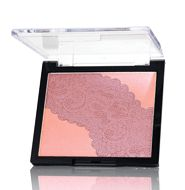 mark Chic Frills Powder Blush