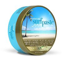 Organix Moroccan Surf Paste
