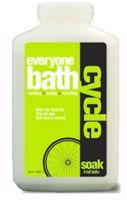 EO Everyone Bath Soak
