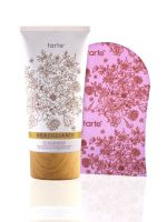 Tarte Brazilliance Skin Rejuvenating Maracuja Face and Body Self-Tanner