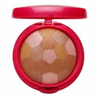 Physicians Formula Powder Palette Multi-Colored Custom Bronzer -- The Bombshell Collection